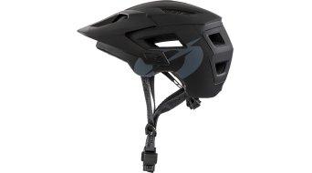 ONeal Defender 2.0 MTB-Helm Mod. 2020