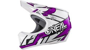 ONeal Sonus Strike DH-casco Mod. 2018