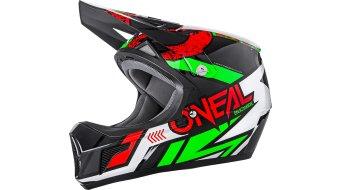 ONeal Sonus Strike DH-casco Mod. 2019