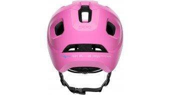 POC Axion SPIN MTB-Helm Gr. XS-S (51-54cm) actinium pink matt