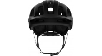 POC Axion SPIN MTB-Helm Gr. XS-S (51-54cm) matt black