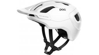 POC Axion SPIN MTB-Helm matt