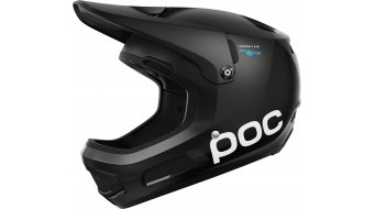 POC Coron Air SPIN MTB Fullface Helm