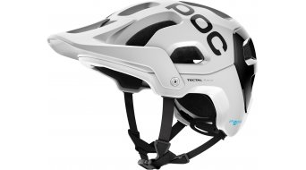 POC Tectal Race SPIN MTB-Helm
