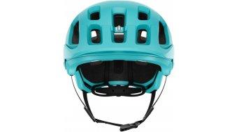 POC Tectal MTB(山地)头盔 型号 XS-S (51-54厘米) kalkopyrit blue matt