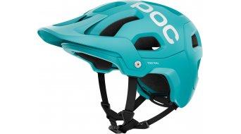 POC Tectal MTB(山地)头盔 型号 matt