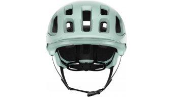 POC Tectal MTB(山地)头盔 型号 M-L (55-58厘米) apophyllite green matt