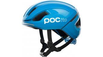 POC POCito Omne SPIN 儿童头盔 型号