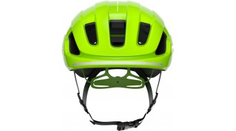 POC POCito Omne SPIN 儿童头盔 型号 XS (48-52厘米) fluorescent yellow/green