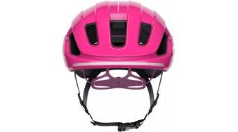 POC POCito Omne SPIN 儿童头盔 型号 XS (48-52厘米) fluorescent 粉色