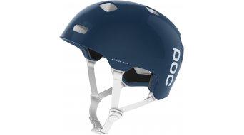 POC Crane Pure MTB-Helm