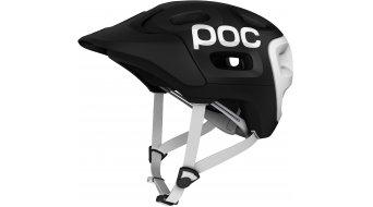 POC Trabec Race MTB-Helm