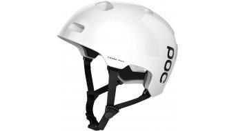 POC Crane Pure MTB-Helm white