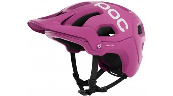 POC Tectal casco MTB mis. XL-XXL (59-62cm) actinium pink