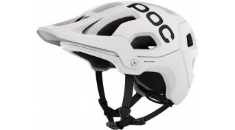 POC Tectal VTT-casque taille