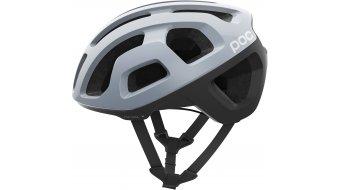 POC Octal X MTB-Helm