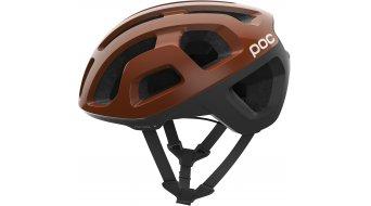 POC Octal X MTB-casco tamaño M (54-60cm) adamant naranja