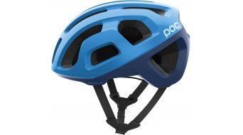 POC Octal X SPIN VTT-casque taille