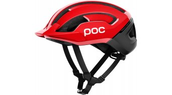 POC Omne Air Resistance SPIN MTB(山地)头盔 型号