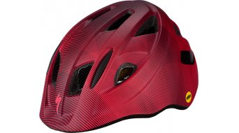 Specialized Mio Toddler MIPS Kinder-Helm unisize (46-51cm)