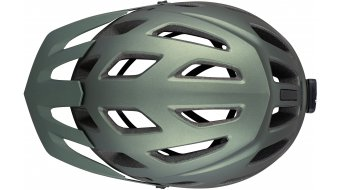Specialized Ambush Comp ANGI MIPS MTB-casco tamaño M (54-58cm) satin oak verde metallic