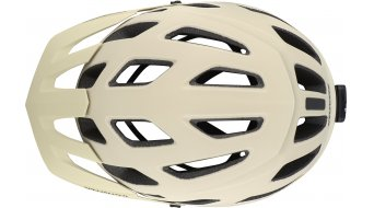 Specialized Ambush Comp ANGI MIPS MTB-casco tamaño S (51-56cm) satin blanco mountains