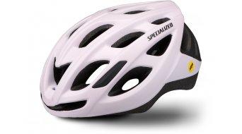 Specialized Chamonix MIPS casco