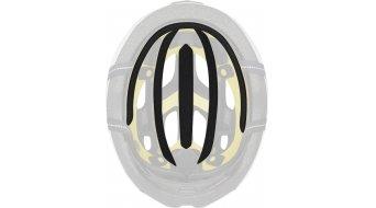 Specialized Chamonix MIPS MTB-Helm Gr. S/M (52-56cm) satin clay/black reflective