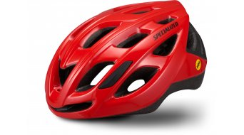 Specialized Chamonix MIPS MTB-casco