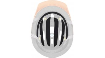 Specialized Shuffle Child LED MIPS Kinder-Helm Gr. unisize (50-55cm) satin blaze/smoke fade