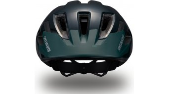 Specialized Shuffle Child LED MIPS Kinder-Helm Gr. unisize (50-55cm) gloss forest green/oasis