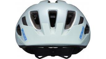 Specialized Shuffle Child LED MIPS Kinder-Helm Gr. unisize (50-55cm) gloss ice blue/cobalt