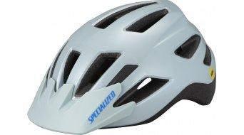 Specialized Shuffle Child LED MIPS kids- helmet unisize (50-55cm)