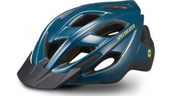 Specialized Chamonix MIPS bike helmet