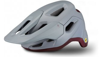 Specialized Tactic 4 casco