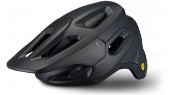 Specialized Tactic 4 Fahrradhelm