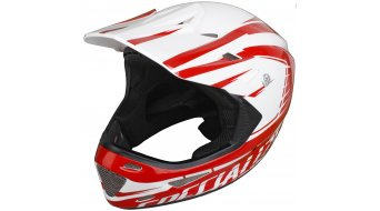Specialized Dissident Comp Helm DH-Helm Mod. 2016