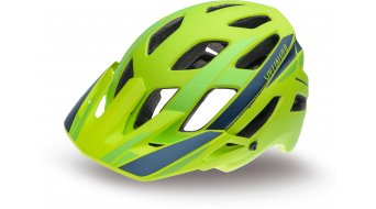 MTB Helm günstig kaufen, z,Bsp. Specialized Ambush All Mountain Helm