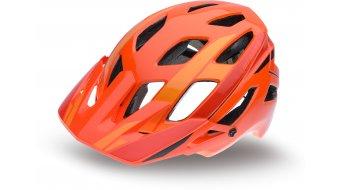 Specialized Ambush Helm All Mountain MTB-Helm Mod. 2017