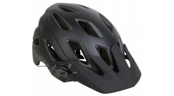 Specialized Ambush Helm All Mountain MTB-Helm Mod. 2017