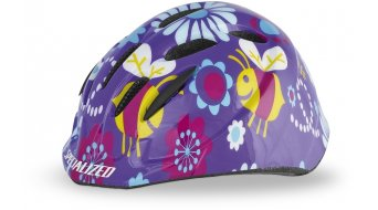 Specialized Small Fry Helm Kinder-Helm Toddler unisize (47-52cm) Mod. 2017