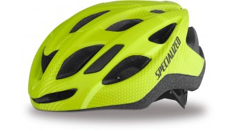 Specialized Chamonix MTB-Helm unisize (54-62cm) Mod. 2018