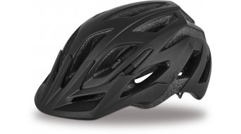 Specialized Tactic II Helm MTB-Helm Mod. 2017