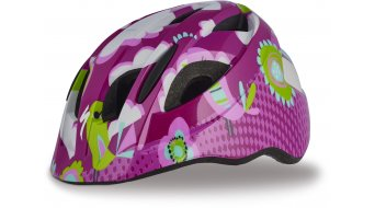 Specialized Mio Toddler casco bambino mis. unisize (47-52cm) pink mod. 2019