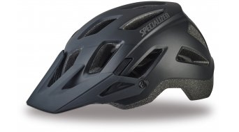 Specialized Ambush Comp All Mountain MTB-Helm Mod. 2018