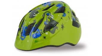 Specialized Mio Toddler Kinder-Helm unisize (47-52cm) Mod.