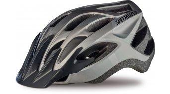 Specialized Align MTB-Helm unisize (54-62cm) Mod. 2018