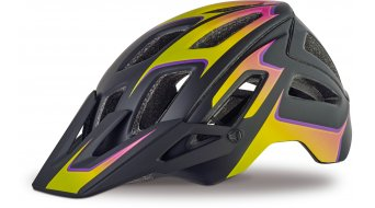Specialized Ambush All Mountain MTB-Helm Mod. 2018