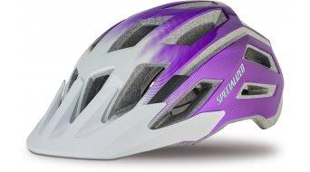 Specialized Tactic 3 MTB-cyklistická helma velikost L (59-63cm) indigo fade model 2019