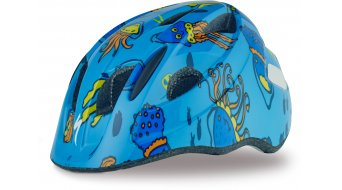 Specialized Mio Toddler casco bambino . unisize (47-52cm) mod.